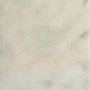 Afyon Beyaz Arcobaleno Kumlama