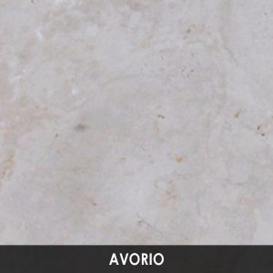 Avorio Ocak