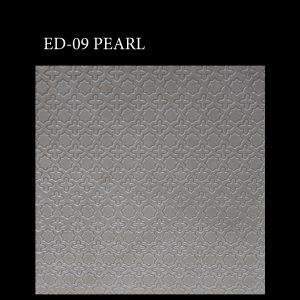 ED-09 Pearl
