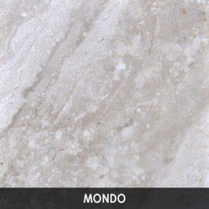 Mondo Ocak